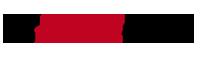 logo-maketscala