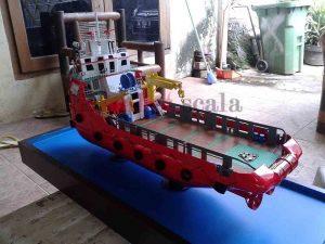 maket-kapal-rescue-pt-adi-maketscala-com